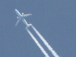 flying-jet
