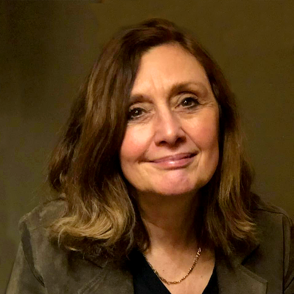 Diana Luke HypnoTherapist